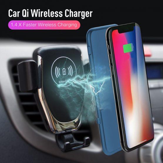 usb-chargeur-sans-fil-voiture-iphone